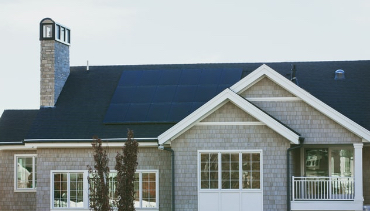 Roof Orientation