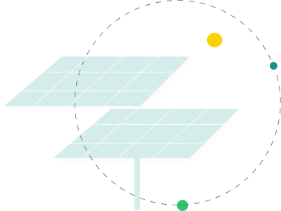 Know Our PV Systems