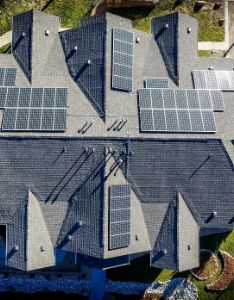 Your own solar plan